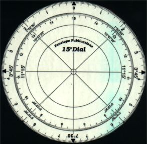 15°-Dial-24th-Harmonic-4.75-Inch-Size