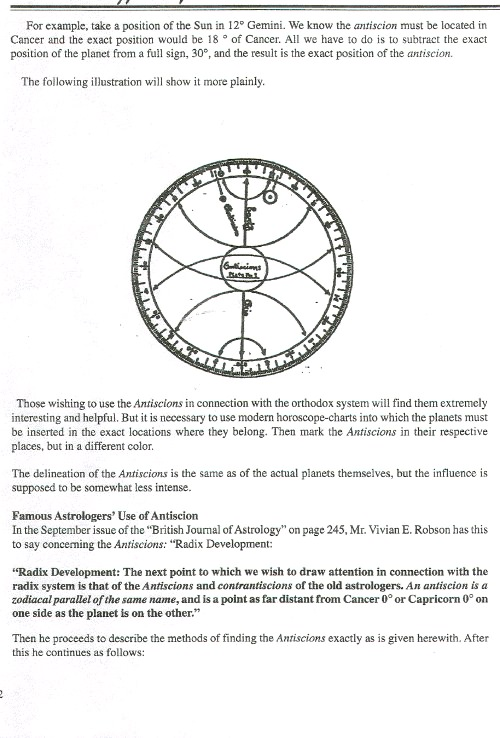 Article-IntroductionToTheUranianSystemOfAstrology12