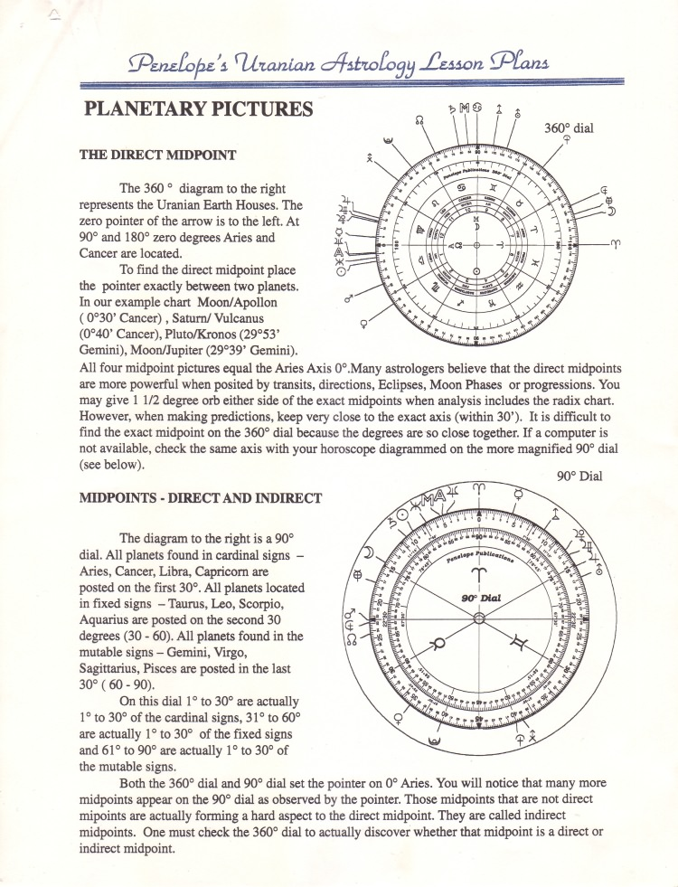Lessons-PlanetaryPictures1